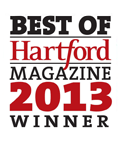 Best Cobbler in Best of Hartford 2013 Reader's Poll