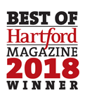 Best Cobbler in Best of Hartford 2018 Reader's Poll