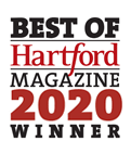 Best Cobbler in Best of Hartford 2019 Reader's Poll